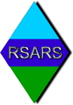 Royal Signals ARS